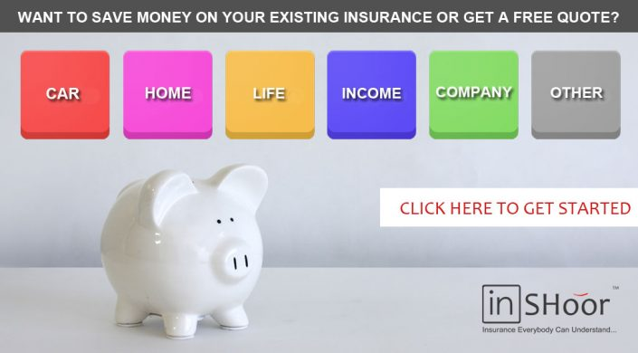 Other-INsurance-Banner